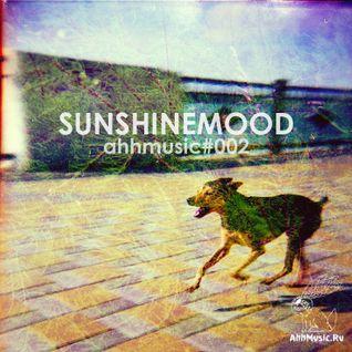 SUNSHINEMOOD [AHH#002]