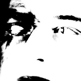 Darktechness March2011