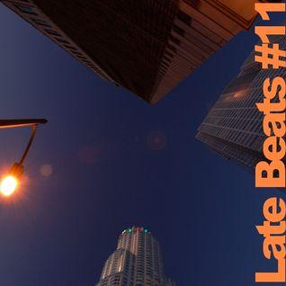 Late Beats #11