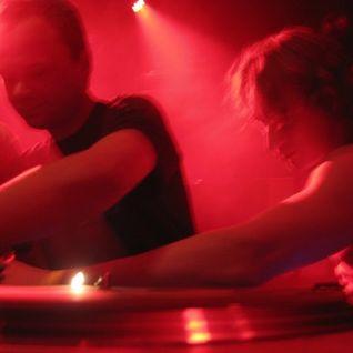 RDJ vs PTR Limited Mixx 2008