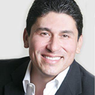 DR.CESAR LOZANO133