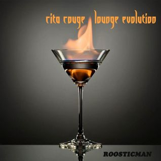 Rita Rouge & Lounge Evolution 1.1
