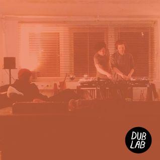 dublab Session Munich - Walter Wolff