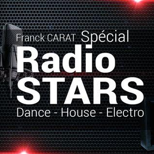 Spécial Radio Stars