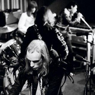 Isn't Life Strange - Songs 1972