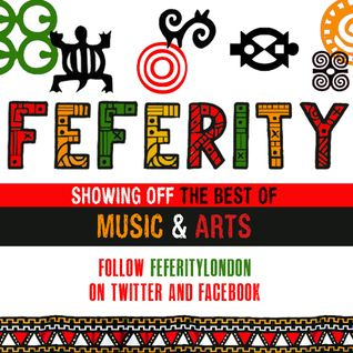 1st Edition of Freestyle Interactive Show