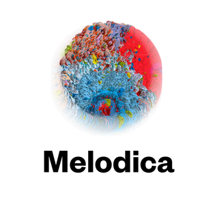 Melodica 10 August 2015