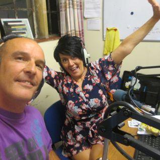 ¡Hey Winchcombe! - Sun 21st Aug 2016