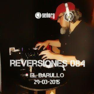 ReVersiones 084 @ El Barullo (29-03-2015)