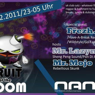FotB_Promo_Dubstep-Grime_02-2011_MrMojo
