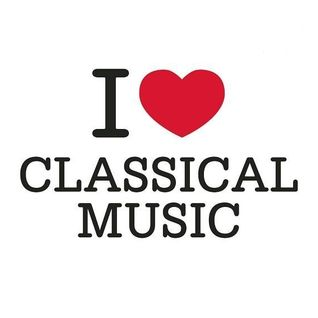 My Classical Music Favorites - Mixed By D&D