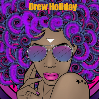 Drew Holiday- Enter Funk Land