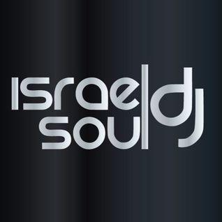 SOULKITCHEN 34 BY ISRAELSOUL DJ