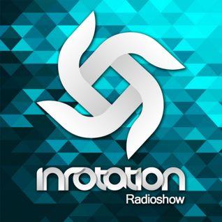 Soney - In Rotation Radioshow #001