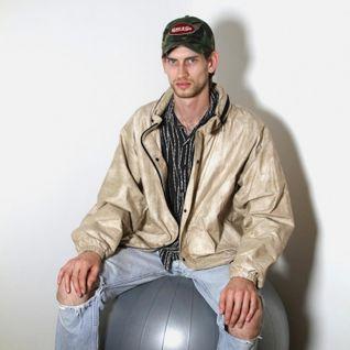 Matt McDermott w/guest Elon Katz- En Plein Air (02.12.16)