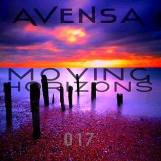 Avensa pres. Moving Horizons 017