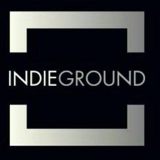 VillaBrows @ IndieGround
