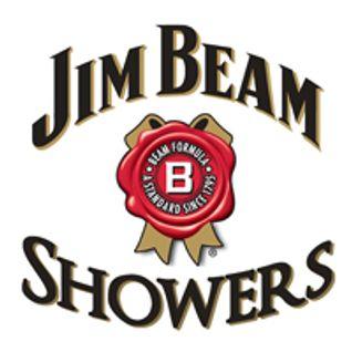 Jim Beam Showers (Mixtape)