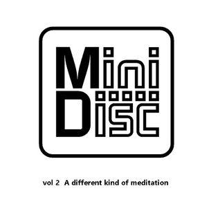 Different kind of meditation