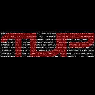 TUP - Back again