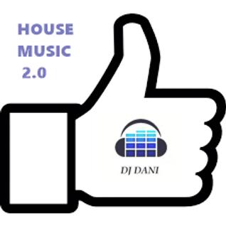HOUSE MUSIC 2.0