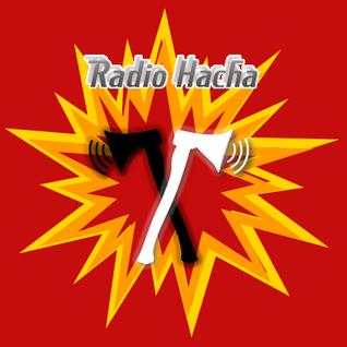 Marihuana's Ríncon & Sección Infantil - Radio H.A.C.H.A.