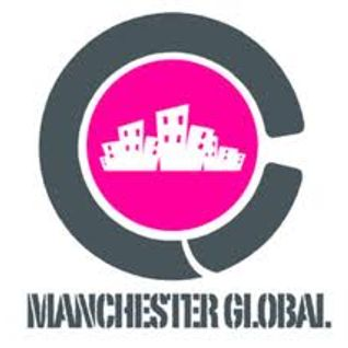 Andy Galea - Global Radio Manchester Sunday Sessions 12-06-11 (Part 1)