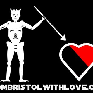 From Bristol With Love #41
