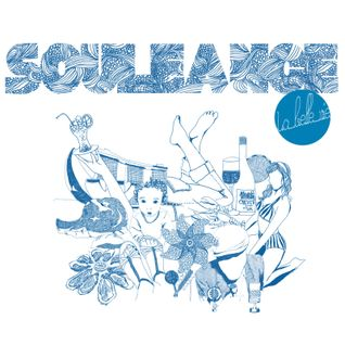 Souleance - Such a Good Life