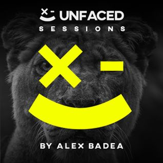Unfaced Sessions (by Alex Badea)