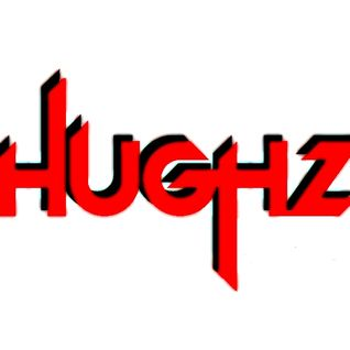 Hughz Bass Mix