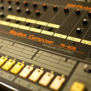 """Tales from the Deeper Underground: """"The Rhythm Composer"""""""