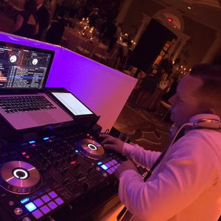 Wedding Favorites by DJ Cuban