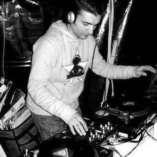 DJ SET OF SEPTEMBER 2009