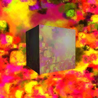"""Rainbow"" Electro-House Mix - 10 Min - 24/1/13"