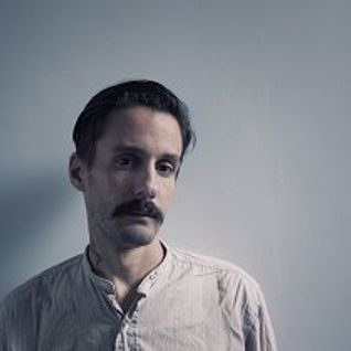 Ivan Smagghe * 6 Mix (13/09/2013)
