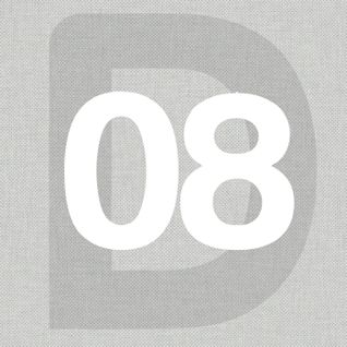 Eimantas & Henry Daniel - Deeva Podcast 08 | 2011.10.23