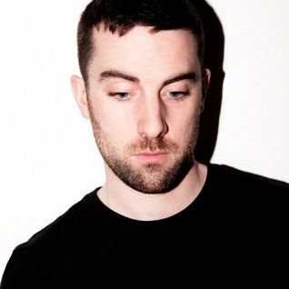Scuba (Hotflush Recordings) @ Essential Mix, BBC Radio 1 (25.02.2012)