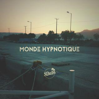 Monde hypnotique
