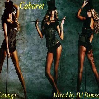 Cabaret - Lounge Mix