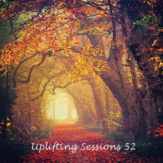 Uplifting Sessions 52