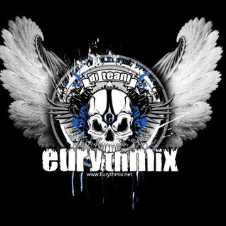 Eurythmix @ Hardstyle Music Facebook page [June 2011]