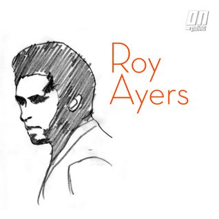 An On-Point Roy Ayers Tribute and Interview