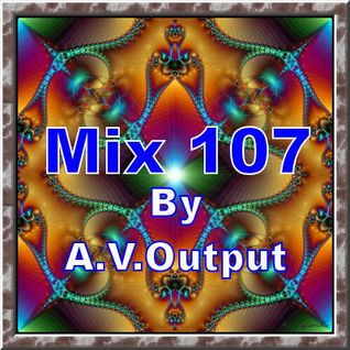 Mix 107