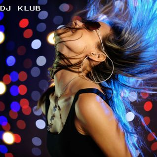 DJ KLUB 11 (mixed by DJMidi)