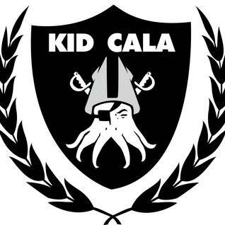Kid Cala Mix