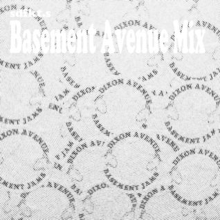 Basement Avenue Mix