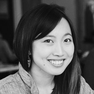 Tina Chen: Building Platforms and Fostering Collaborations