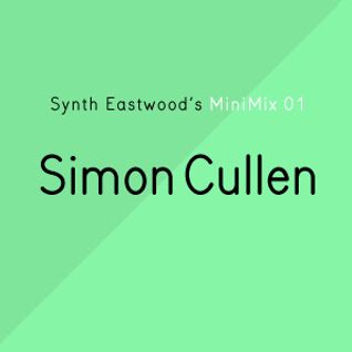 SE Minimix 001 - Simon Cullen