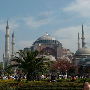 Istanbul - anadolu rock